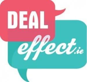 DealEffect.ie