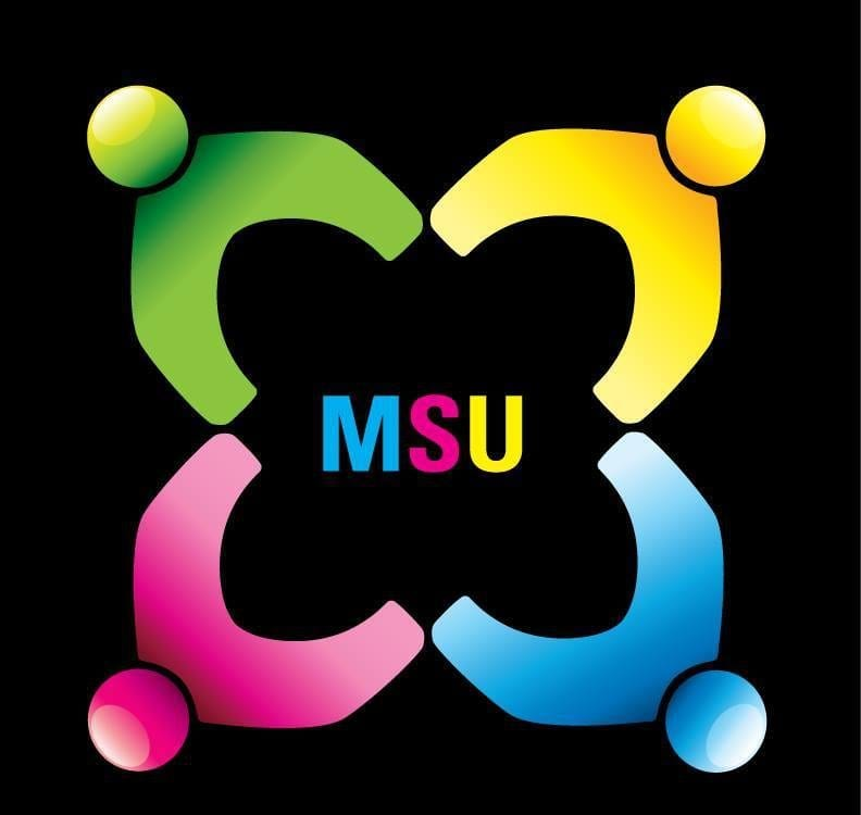NUI Maynooth Students' Union Community Engagement Week December 2nd- 6th