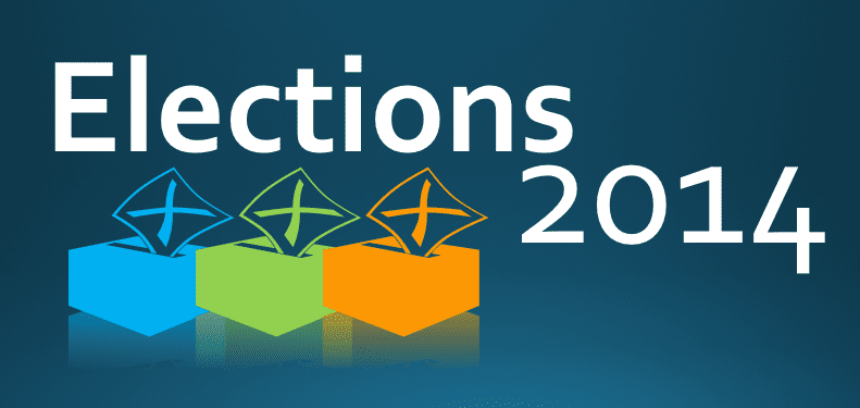 2016 Election Datesjpg