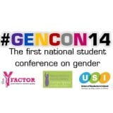 USI and the Y Factor launch Gender Conference 2014 in NUI Galway