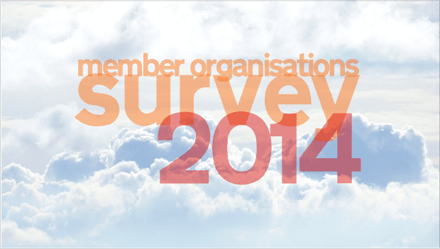 Protected: Annual USI Member Organisation Survey