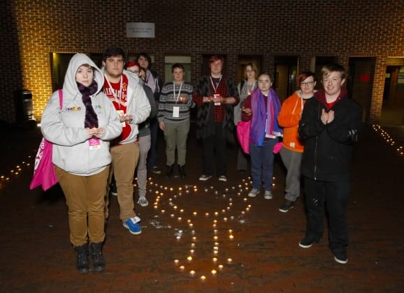 USI welcomes Gender Recognition Bill with reservations