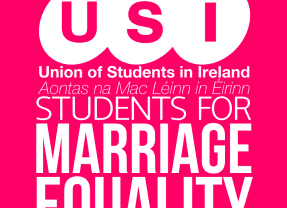USI launches Students for Marriage Equality campaign