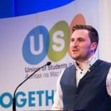 Union of Students in Ireland welcomes Scrapping of JobBridge and Commends Leo Varadkar on reducing exploitation in the workplace