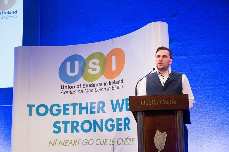 USI calls on the government to launch nationwide 24/7 community-based mental health services to reduce hospital readmission