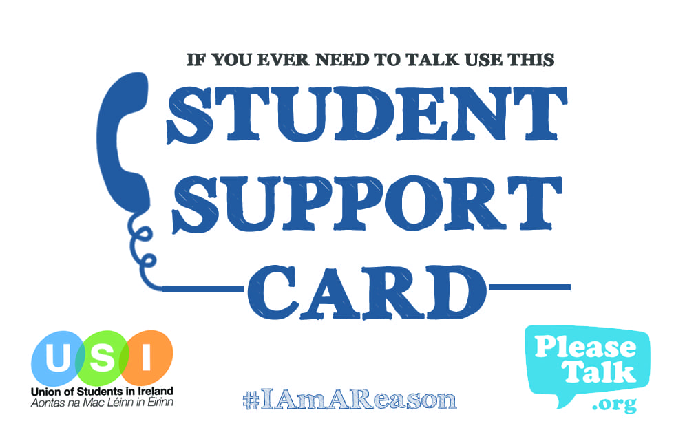 usi-card-front