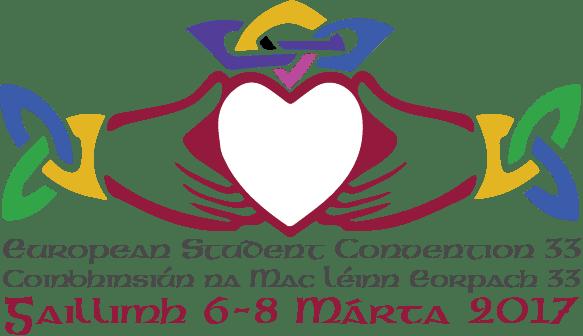 ESU – The European Students' Union