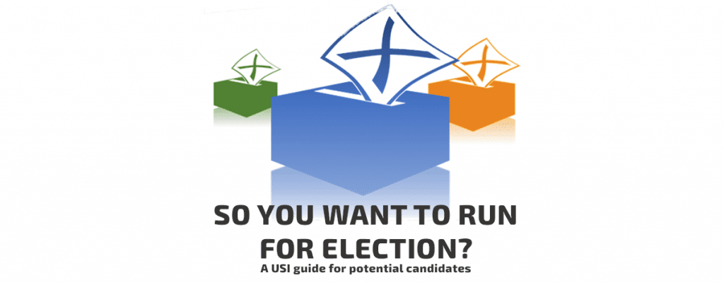 usi-elections-website-image