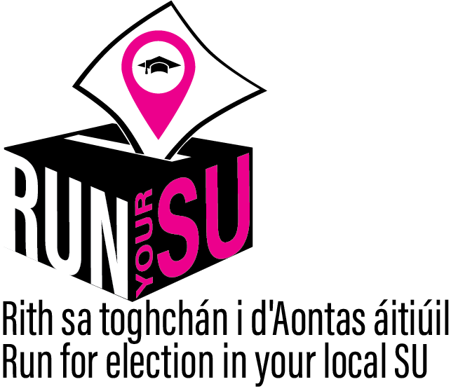 Run Your SU